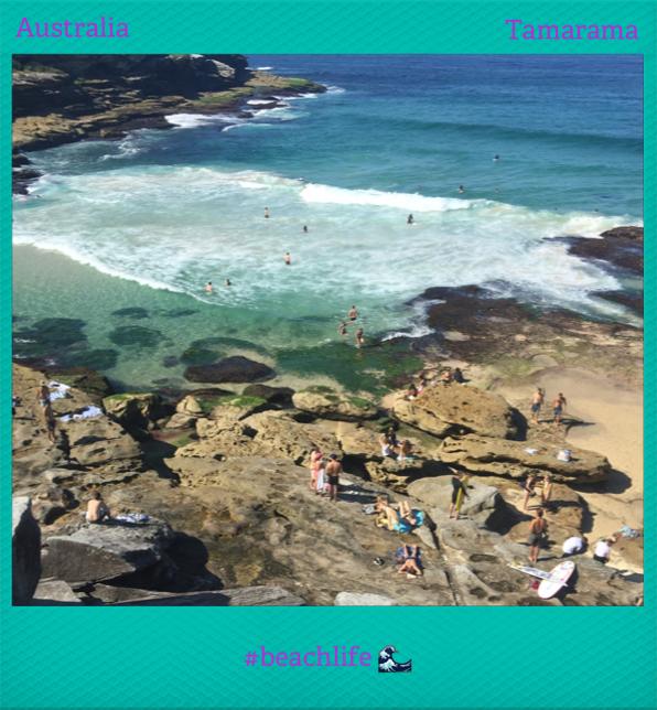 #beachlife ????
